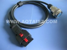 OBD to 38pin diagnostic Cable for BMW