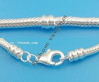 925 Sterling Silver Other Shape Sterling Multi Gemstone Bracelet Tennis