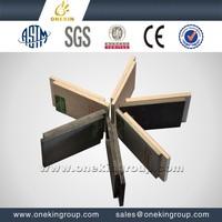 fiberglass acoustic board waterproof thermal insulation panel fireproof board decorative wall panel mgo board