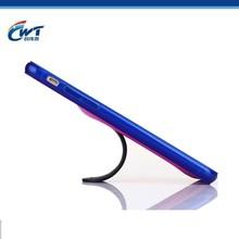 Acheter direct de la chine fabricant nouveau portable cover accessoire pour les maisons mobiles