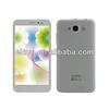 5.7 inch smart phone MT6589 GSM Quad Band