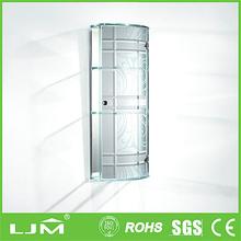 super workmanship mini eco closet dry dehumidifiers with silica gel