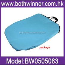 PL023 plastic dog kennel