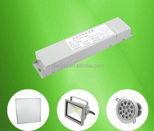 45w LED celling light emergency module with 3 hours duration time and 3 years warranty