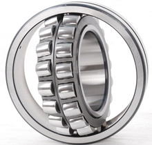 22238CCW33 Alibaba Gold quality Spherical roller bearings low price