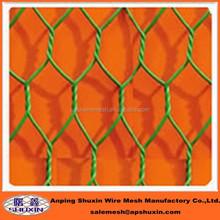 lowes chicken wire mesh roll