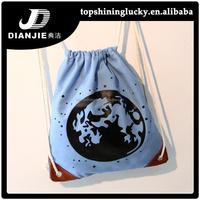 New Sales New womens Shoulder Bag Canvas School Women's Handbag