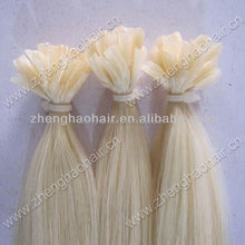 wholesale 20inch indian remy 1g u tip hair extension 50strands per pack, keratin remy u tip hair 1g