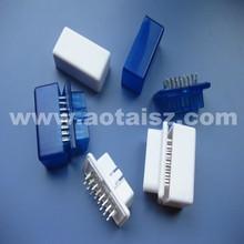 s06 import asian products mini ELM327 obd2 bluetooth 4.0 obd car scanner
