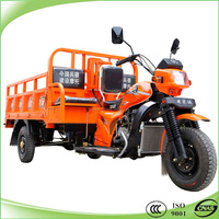 popular 200cc three wheel motorcycle in the philippines