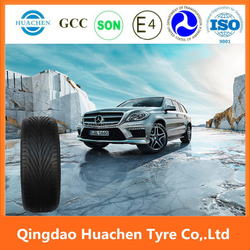 passenger car tyre 205/60r16 tyres 4x4 in china