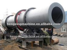 China hot sale limestone slag Rotary Dryer CE ISO/ coal powder,clay stone drying machine/Rotary dryer