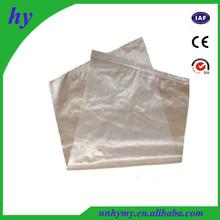 pp transparent plastic woven rice bag woven polypropylene sacks