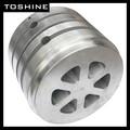 venta caliente de la aleación de aluminio de extrusión molde para la prensa