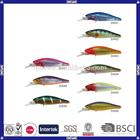 hotsale promoção profissional de pesca isca