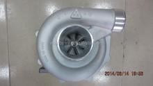 O primeiro qualidade kkk turbo para DAF k33 53339706406 53339886406 carregador turbo de boa reputação wuxi fábrica