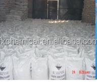 2015 Leading Manufacturer Calcium Carbide Quality Assured