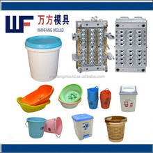 pet preform 24 cavity mould/PET mould/injection PET mould