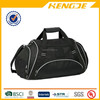 2015 Chinese Audited Supplier Sport Duffel Bags