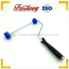 """Economic and durable 9"""" Grained polypropylene european paint roller frame"""