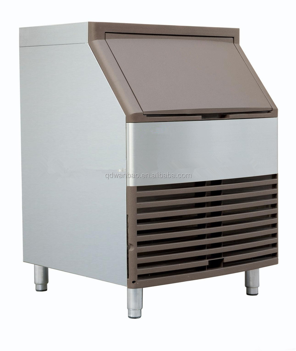 2015 hot sale used commercial ice makers for sale ice for Ice makers for sale