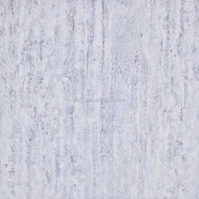 High quantity non-slip porcelain floor tile 10cm length of porcelain gu10 in foshan factory