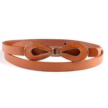 Audit Factory OEM Custom Fake Leather Top wholesale Women Dresses Belt