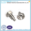/product-gs/china-supplier-high-quality-customized-stainless-steel-hydraulic-parts-for-industry-use-60301952063.html