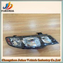 CERATO halogen lamp new products looking for distributor
