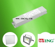 Power supply led/ Emergency Light module