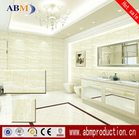 Hot sale 40x80 cm models ceramics for kitchen with low price grade A
