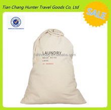 2014 Folding commercial laundry bag,industrial laundry bag,hanging laundry bag