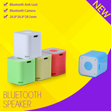 best listening devices wireless bluetooth portable mini speaker for mobile phone