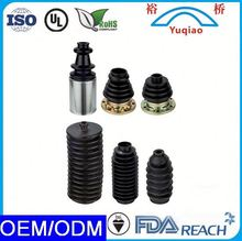 Hot Sales Factory Customed Car Accessories Auto toyota yaris vios boot kit