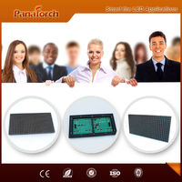 PanaTorch Factory Price P10RG Advertising LED Display Module IP65 Waterproof hot sell For sign board