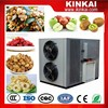 Hot Sale commercial food dehydrators for apple mango chips