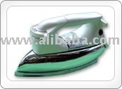 electric steam iron,electric dry iron,household appliances(MH-3529-JP-49)