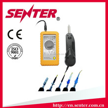fiber cable Inspection Probe STS824 with LC/SC/FC/AV-USB optional
