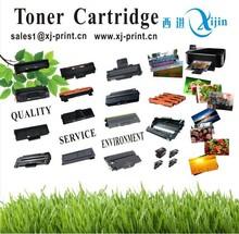 XIJIN Refill Toner Powder For Founder A6100N