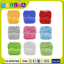 2015 wholesale baby cloth diaper manufacturers in china