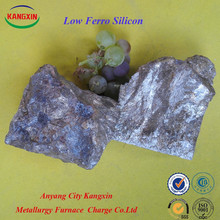 Low Price low silicon iron/fesi/sife/ferro Silicon Briquette Product,Hot Sale And High Quality