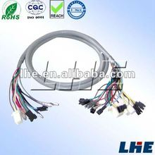 wiring harness air conditionl cable