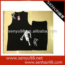 basketball jersey design 2013/basketball uniform design/basketball jersey