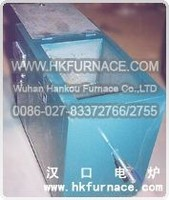 Newest hot melt glue machine melt glue furnace for sale