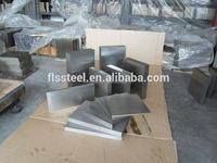 tool steel k110 tool steel rod / bar