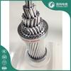 ASTM BS IEC DIN standard aluminium conductor steel reinforced