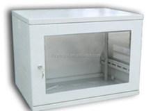 Custom design sheet metal fabrication in China