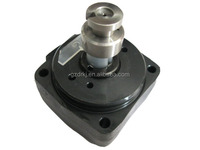 zexel head rotor 096400-0242 for TOYOTA INJECTOR PUMP