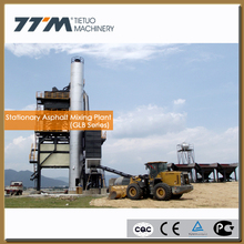 80t/h asphalt production plants, asphalt plant, asphalt production machine
