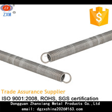 Stainless Steel Curtain Spring